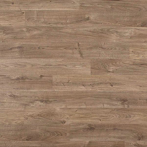 Quick Step Rustique Bleached Rustic Oak Laminate Flooring