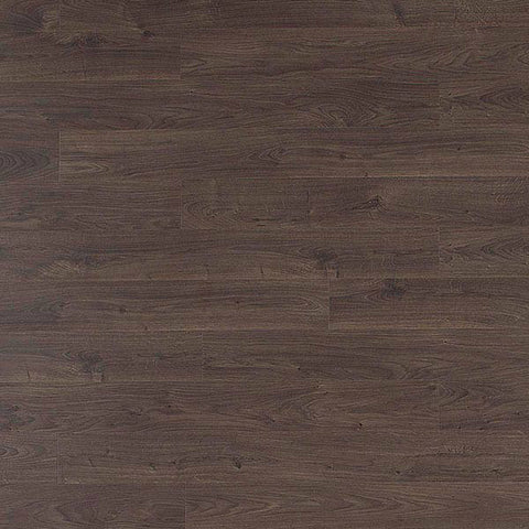 Quick Step Rustique Aged Carob Oak Laminate Flooring - American Fast Floors