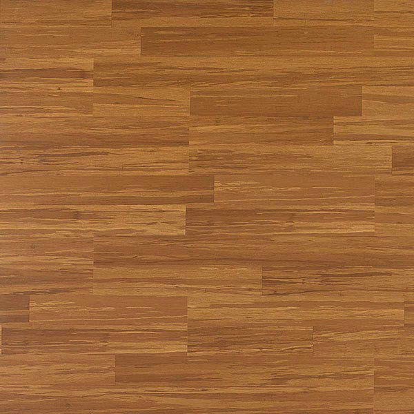 Quick Step Classic Harvest Bamboo 2-Strip Laminate Flooring - American Fast Floors
