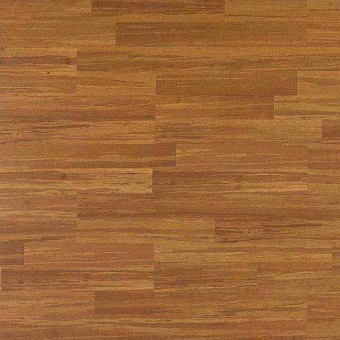 Quick Step Classic Sound Harvest Bamboo 2-Strip Laminate Flooring