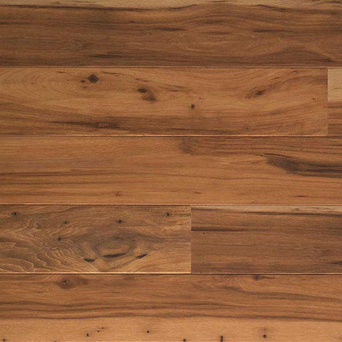 Quick Step Veresque Aged Cork Hickory Laminate Flooring - American Fast Floors