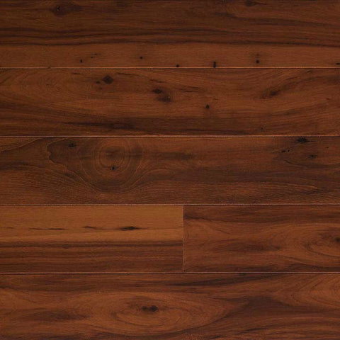 Quick Step Veresque Fireside Hickory Laminate Flooring - American Fast Floors