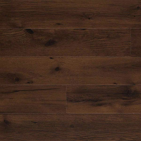 Quick Step Veresque Cargo Oak Laminate Flooring