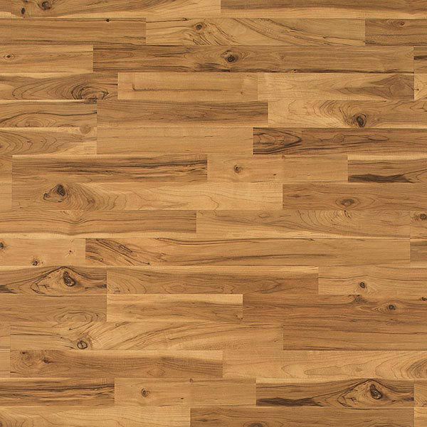 Quick Step Eligna Spiced Tea Maple 2-Strip Laminate Flooring - American Fast Floors