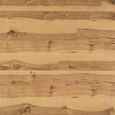 Quick Step Sculptique Shoreline Hickory Laminate Flooring - American Fast Floors