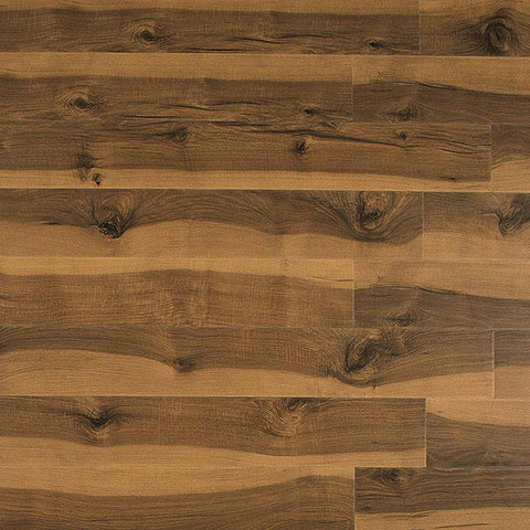Quick Step Sculptique Outback Hickory Laminate Flooring - American Fast Floors