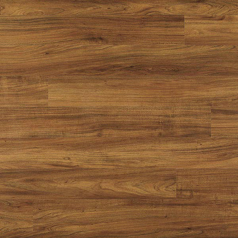 Quick Step Eligna Tropical Koa Laminate Flooring