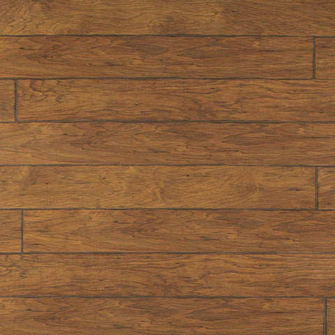 Quick Step Sculptique Palo Duro Hickory Laminate Flooring - American Fast Floors