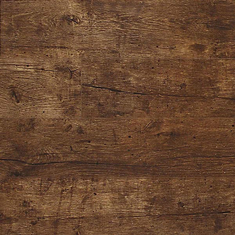 Quick Step Modello Barnwood Oak Laminate Flooring