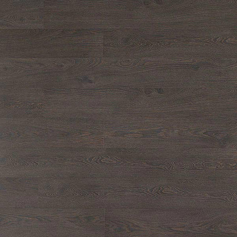 Quick Step Modello Truffle Oak Laminate Flooring - American Fast Floors