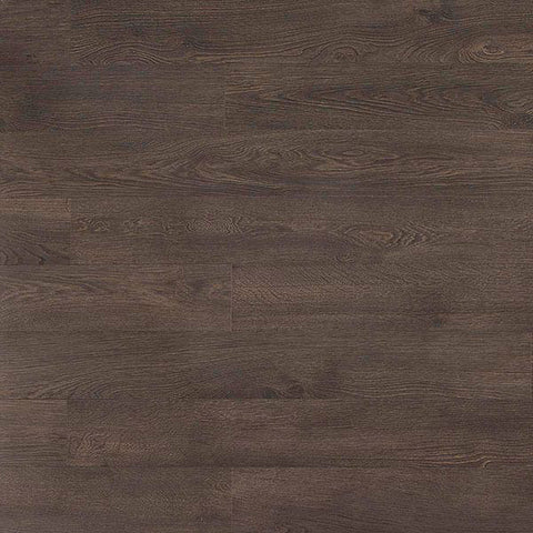 Quick Step Modello Mink Oak Laminate Flooring - American Fast Floors