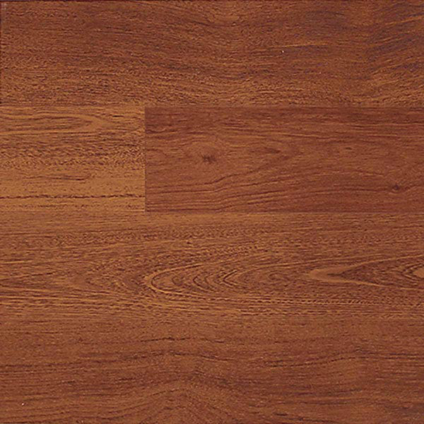 Quick Step Modello Crimson Merbau Laminate Flooring - American Fast Floors