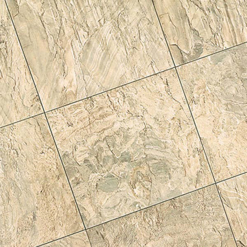 Quick Step Quadra Natural Stone & Slate California Gold Laminate Flooring - American Fast Floors
