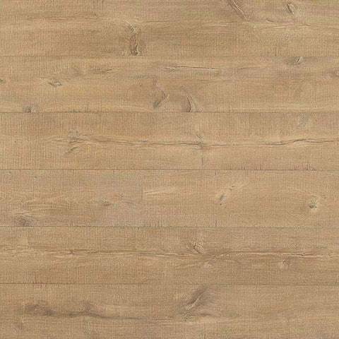 Quick Step Reclaime Malted Tawny Oak Laminate Flooring - American Fast Floors