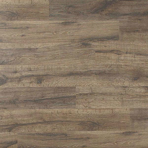 Quick Step Reclaime Heathered Oak Laminate Flooring - American Fast Floors
