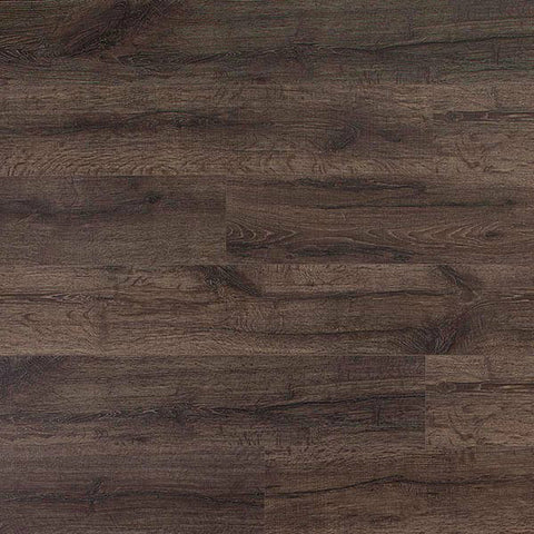 Quick Step Reclaime Flint Oak Laminate Flooring - American Fast Floors