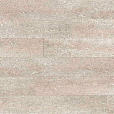 Quick Step Reclaime White Wash Oak Laminate Flooring - American Fast Floors