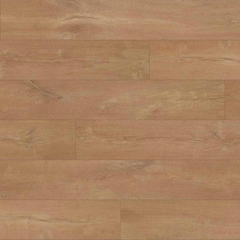 Quick Step Reclaime Calico Oak Laminate Flooring - American Fast Floors