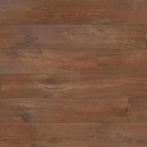 Quick Step ReclaimÌ_å© Sunkissed Oak Laminate Flooring