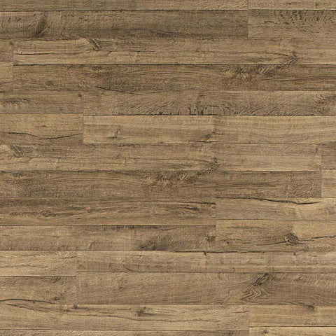 Quick Step Reclaime Admiral Oak Laminate Flooring - American Fast Floors