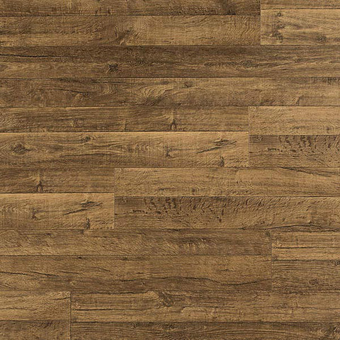 Quick Step Reclaime Lamplight Oak Laminate Flooring - American Fast Floors