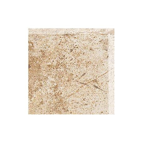 "Marazzi Forest Impressions 8""x12"" Beige Wall Tile"