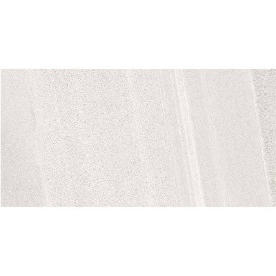 "Roca Legend 12""X24"" Blanco Field Tile"