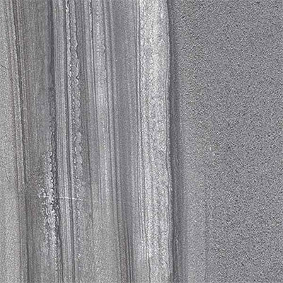 "Roca Legend 21""X21"" Graphite Field Tile"