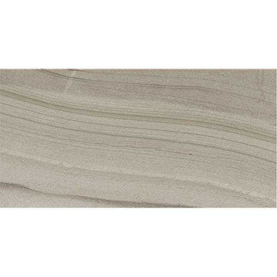 "Roca Legend 12""X24"" Vision Field Tile"
