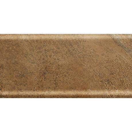 "Marazzi Cimmaron 6""x8"" Canyon Cove Base"