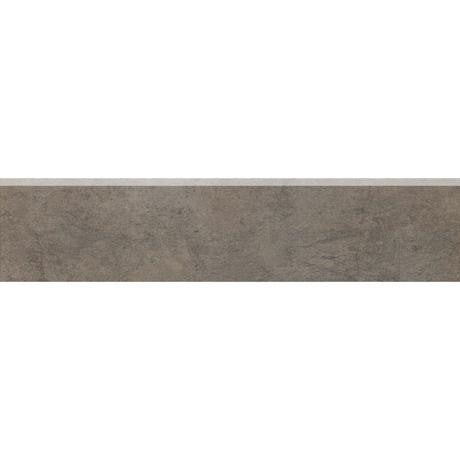 "Marazzi Stone Collection 3""x12"" Green Bullnose - American Fast Floors"