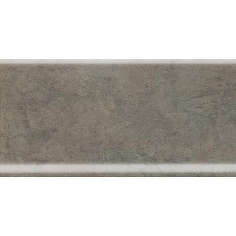 "Marazzi Stone Collection 6""x12"" Green Cove Base - American Fast Floors"