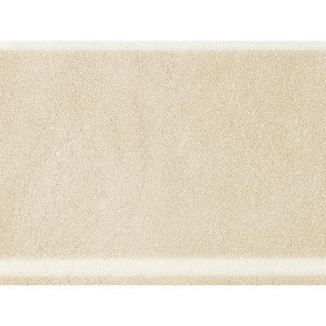 "Marazzi Soho 6""x12"" Beige Cove Base - American Fast Floors"