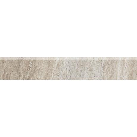 "Marazzi Silk 4""x24"" Sophisticated Bullnose - American Fast Floors"