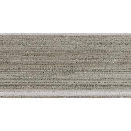 "Marazzi Lounge14 6""x12"" Sidecar Cove Base - American Fast Floors"