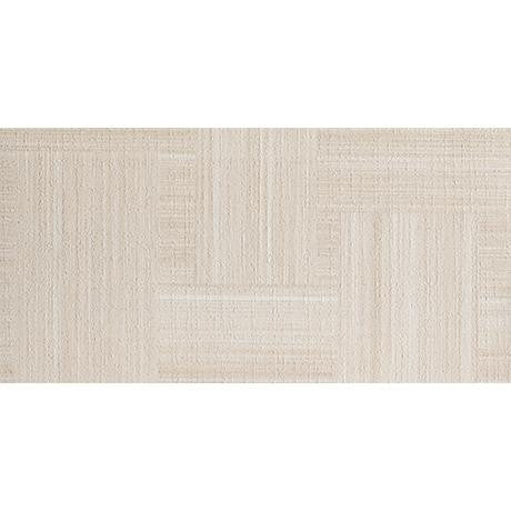 "Marazzi Lounge14 12""x24"" Cosmopolitan Rectified Decorative Inlay"