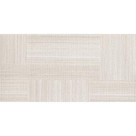 "Marazzi Lounge14 12""x24"" Spritzer Rectified Decorative Inlay"