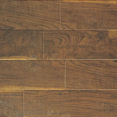 Quick Step Dominion Walnut Laminate Flooring