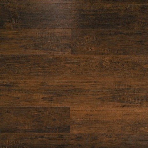 Quick Step Dominion Malaysian Merbau Laminate Flooring - American Fast Floors