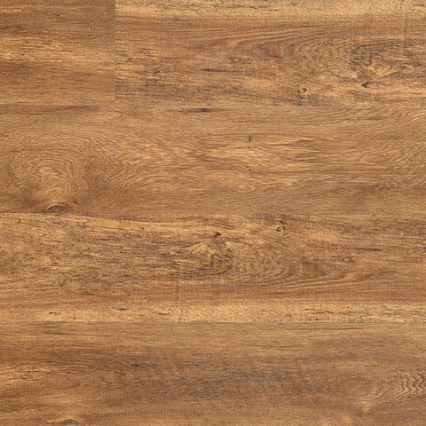 Quick Step Dominion Aged Chestnut Laminate Flooring
