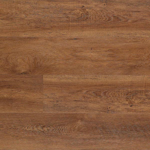 Quick Step Dominion Morning Chestnut Laminate Flooring - American Fast Floors