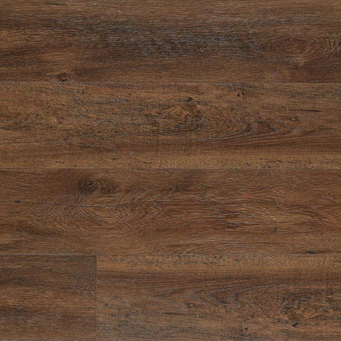 Quick Step Dominion Barrel Chestnut Laminate Flooring