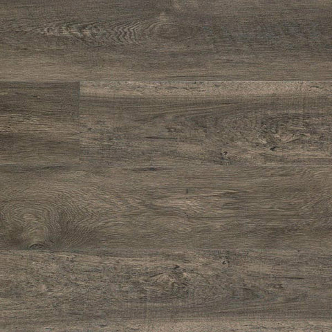 Quick Step Dominion Steele Chestnut Laminate Flooring - American Fast Floors