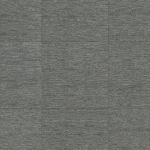 Mannington Adura Rectangles Vibe Graphite - American Fast Floors