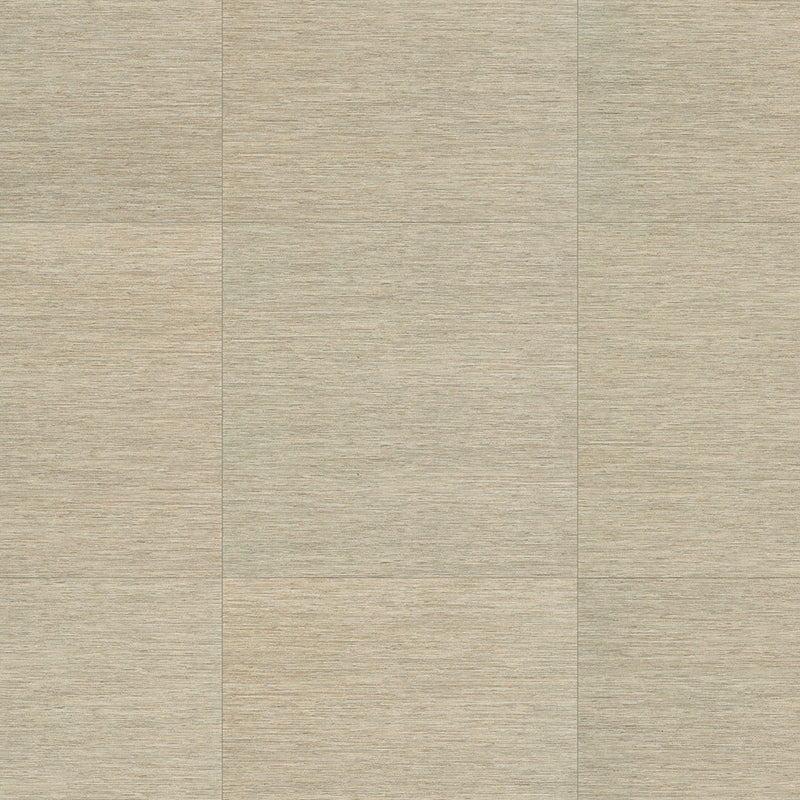 Mannington Adura Rectangles LockSolid Vibe Linen - American Fast Floors