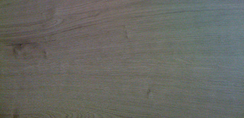 "WE Cork Serenity Collection 12-1/64"" X 48-5/8"" Vintage Gray Oak Planks - American Fast Floors"