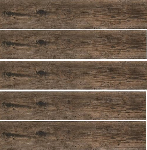 Adore Luxury Vinyl Tile Long Planks Wild Vintage Bauport - American Fast Floors