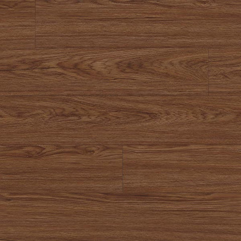 "Congoleum Impact SmartLock White Oak Raisin 5.75"" X 47.75"""