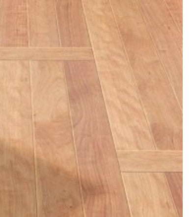 Adore Luxury Vinyl Tile Wide Planks Wild Arden Cherry - American Fast Floors