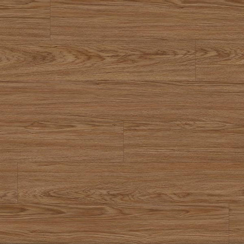 "Congoleum Impact White Oak Spiced Tea 6"" X 48"" - American Fast Floors"